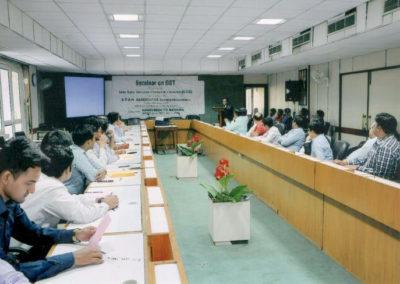 gst-seminar-images