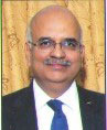 Mr. Alok Ranjan