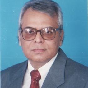 Kishore-Dudani