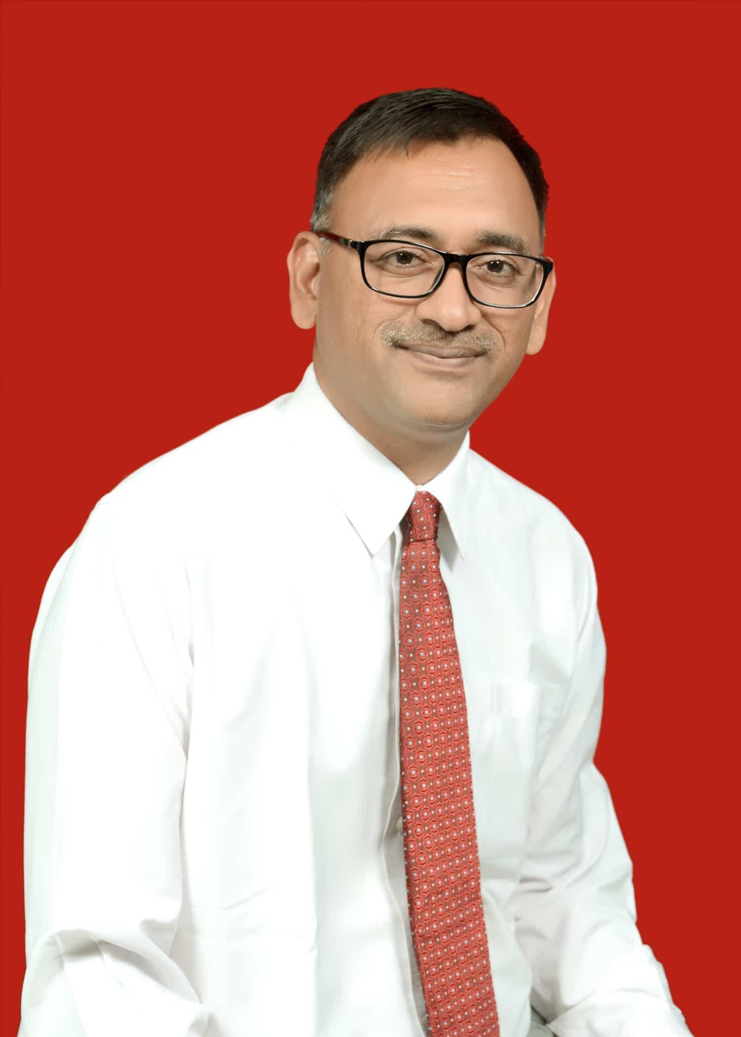 CA Jugraj Singh Bedi