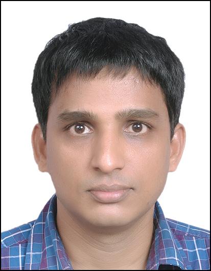 Mr. Kamal Goyal