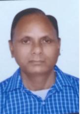 Mr. Pawan K Srivastava
