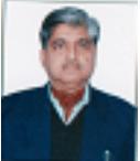 Mr. Sanjeev Bansal