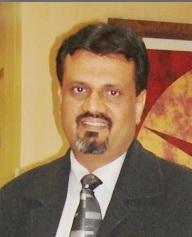 Dr. Vinod K Verma