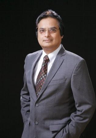 Mr. Gulshan Aghi